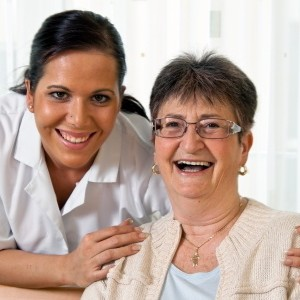 ​CACHE Level 3 Certificate in Preparing to Work in Adult Social Care