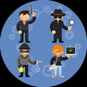 Criminology and Forensics