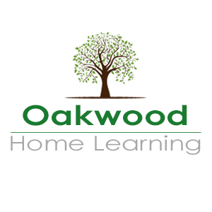 oakwood home learning
