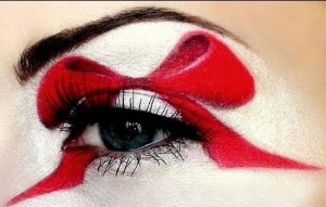 10-Amazing-Christmas-Party-Eye-Make-Up-Looks-Ideas-2012-For-Girls-5