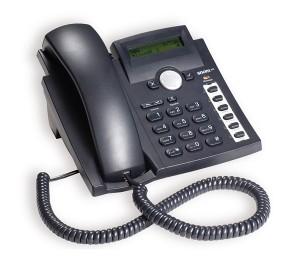 snom2030020ip20phone-11397390