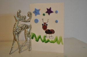 Homemade-Cards-Reindeer-703x467