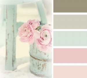 Shabby_chic_paint_colors_pallete