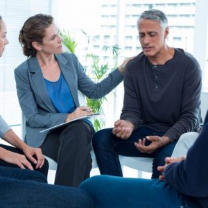 TQUK Level 3 Certificate in Awareness of Mental Health Care course