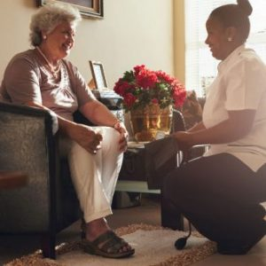 care-home-management-level 4